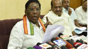 i-am-the-youngest-politician-narayanasamy