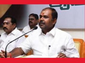 politics-for-us-more-than-stalin-minister-rb-udayakumar