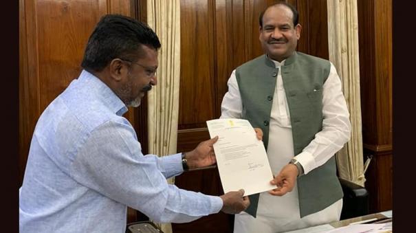 corona-scare-thirumavalavan-urges-to-postpone-parliament-session