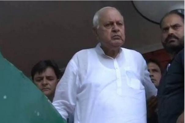 government-issues-orders-revoking-detention-of-farooq-abdullah