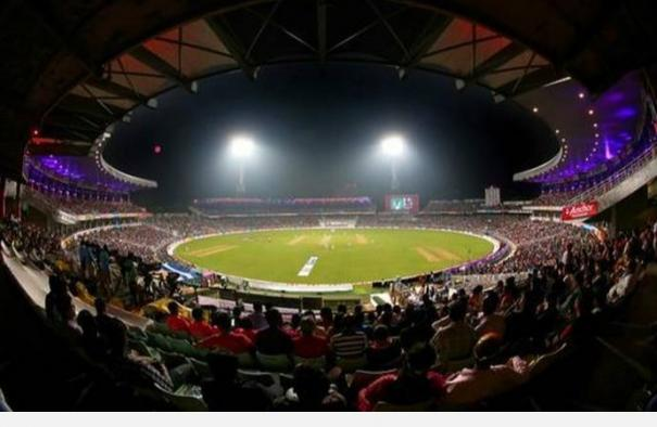 coronavirus-india-s-odi-series-against-south-africa-called-off
