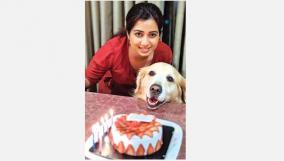 shreya-ghoshal-s-birthday
