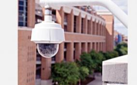 cctv-in-colleges