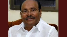 ramadoss-urges-to-include-engineering-graduates-in-eb-exam