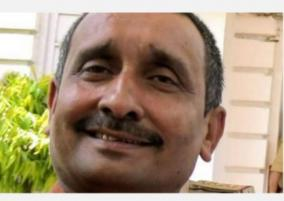 unnao-rape-case-delhi-court-sentences-expelled-bjp-mla-kuldeep-sengar-to-10-years-in-prison