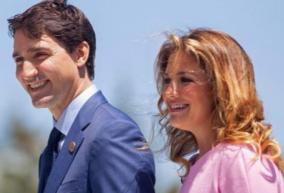 canada-pm-justin-trudeau-s-wife-tests-positive-for-covid-19