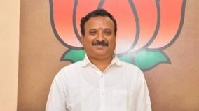 bjp-leader-srinivasan-on-rajini-s-politics