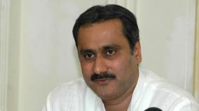 anbumani-welcomes-npr-works-halt