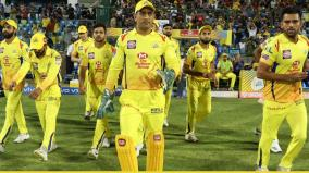 ipl-2020-will-now-start-from-april-15-bcci-official