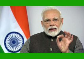 saarc-leadership-could-chalk-out-strong-strategy-to-fight-coronavirus-pm-modi