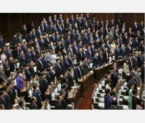 japan-corona-virus-emergency-law-passed-in-parliament-china