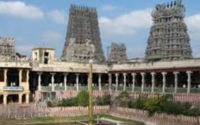 meenakshi-amman-temple-gears-up-to-screen-covid-19-carrier-suspects