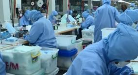 coronavirus-byd-company-opens-largest-face-mask-plant
