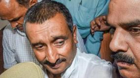unnao-case-delhi-court-directs-u-p-to-take-disciplinary-action-against-doctors