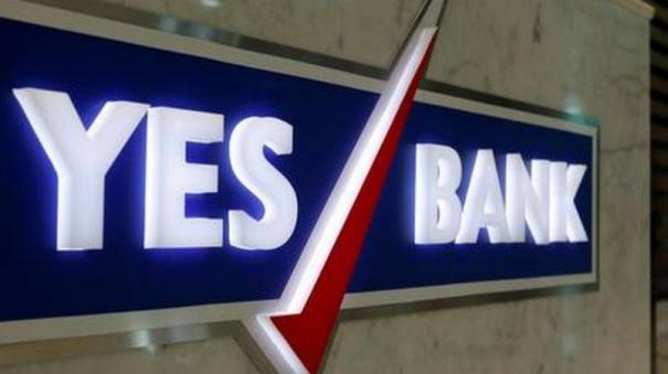 yes-bank-issue