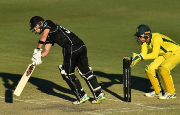 new-zealand-bowler-in-isolation-over-virus-fears
