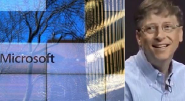 microsoft-co-founder-bill-gates-leaves-board