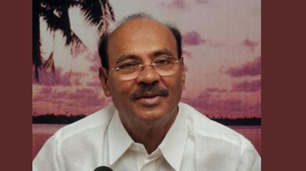 corona-ramadoss-urges-to-give-free-soaps-to-poor-people