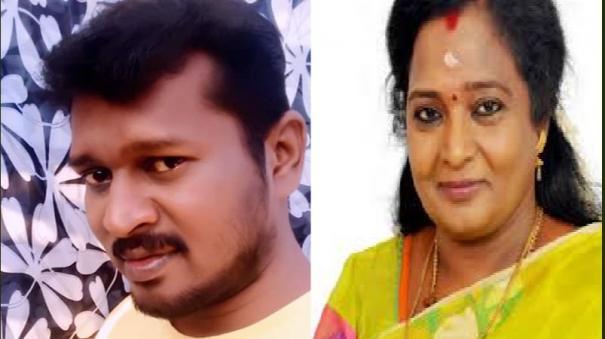 mannai-sadhik-arrested