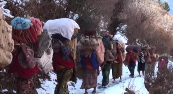 around-20-000-people-to-lose-jobs-as-nepal-temporarily-stops-on-arrival-visas-to-tourists