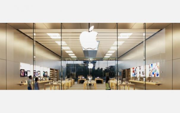 apple-shuts-all-stores-outside-china-till-march-27-to-minimize-risk-of-corona-virus
