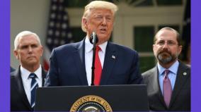 trump-declares-national-emergency-to-combat-coronavirus
