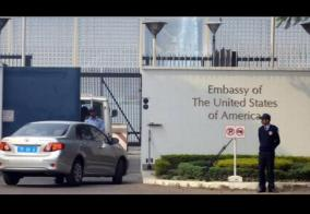coronavirus-us-embassy-consulates-in-india-cancel-all-visa-appointments-from-mar-16