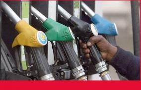 govt-raise-excise-duty-on-petrol-diesel-by-rs-3-per-litre