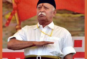 rss-annual-meet-in-bengaluru-cancelled-over-coronavirus-scare