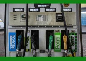 petrol-diesel-price-may-rise-as-duty-hiked-by-rs-3-l-over-global-prices