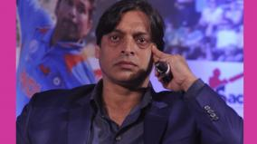 how-can-you-eat-bats-dogs-shoaib-akhtar-lashes-out-at-china