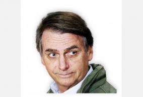 brazilian-president-jair-bolsonaro-tests-negative-for-coronavirus