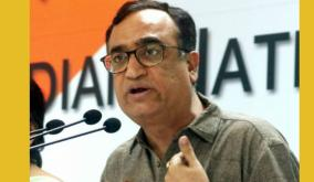 cong-slams-govt-over-hike-in-excise-duty-on-petroleum-diesel
