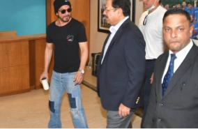 curtailed-ipl-is-one-among-seven-options-discussed-at-owners-meeting-bcci-source