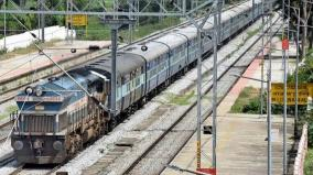 southern-railways-announce-changes-in-train-timings