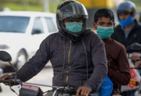 pakistan-blames-syria-for-coronavirus-outbreak