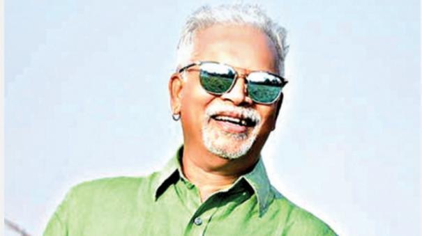 writers-in-tamilnadu