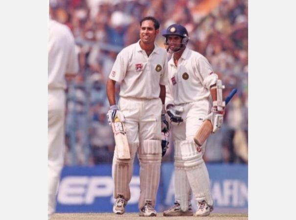 march15-this-day-ganguly-s-india-registers-world-famous-victory-against-steve-waugh-s-australia