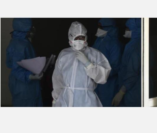 kerala-coronavirus-suspect-watches-father-s-funeral-from-hospital