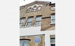ambedkar-london-house