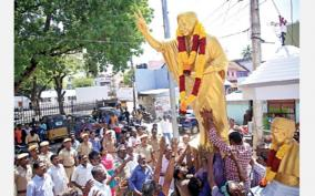 jayalalitha-statue-removed