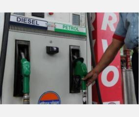chennai-petrol-diesel-price