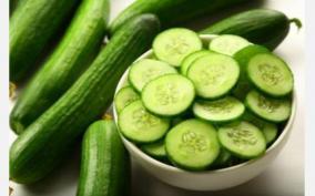 cucumber-tips