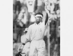 on-this-day-india-s-kambli-hits-second-consecutive-test-double-hundred