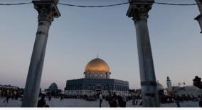 al-aqsa-mosque-3rd-holiest-in-islam-closes-over-virus
