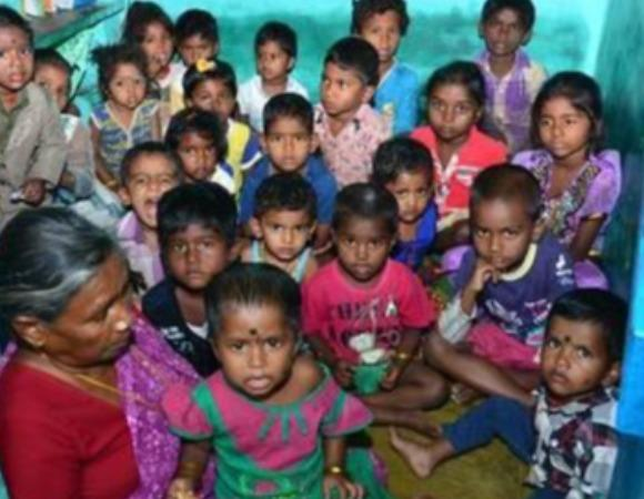 holidays-to-anganwadi-centers-in-tamil-nadu-till-march-31