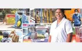 nurse-sandhiya-interview