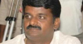 corona-action-against-those-who-are-spreading-fake-news-minister-vijayabhaskar