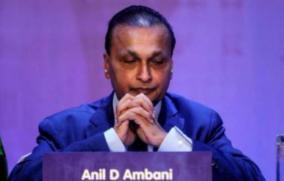 anil-ambani-summoned-by-enforcement