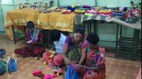madurai-one-month-vocational-training-for-women-in-madurai